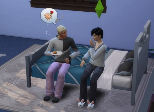 The Sims™ 4_20201115210816