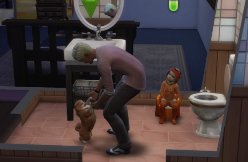 The Sims™ 4_20201001194855