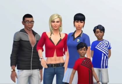 The Sims™ 4_20201205203249