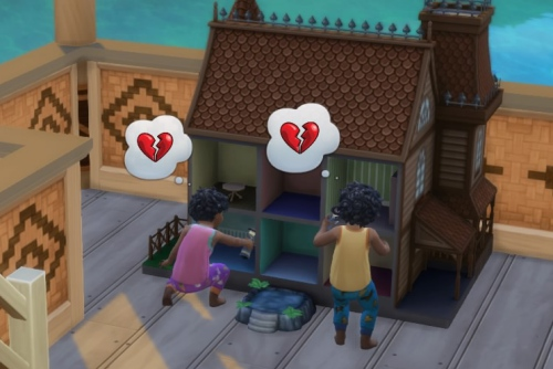 The Sims™ 4_20201123125242