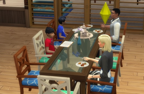 The Sims™ 4_20201205011644