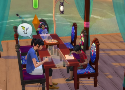 The Sims™ 4_20201205135004