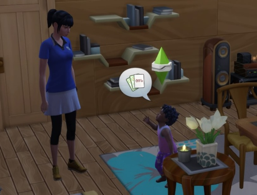 The Sims™ 4_20201126194027