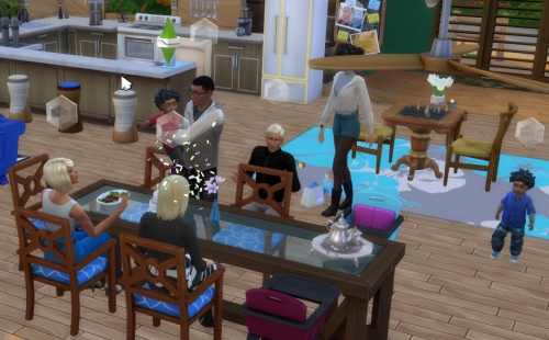 The Sims™ 4_20201130152714