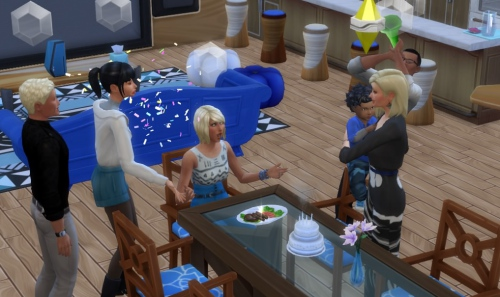 The Sims™ 4_20201130153042
