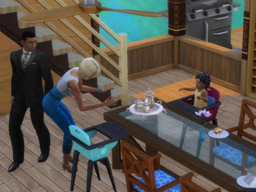 The Sims™ 4_20201025005514
