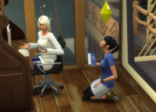 The Sims™ 4_20201118225930