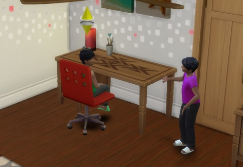 The Sims™ 4_20201205201042