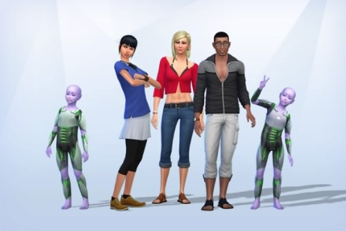 The Sims™ 4_20201203234050