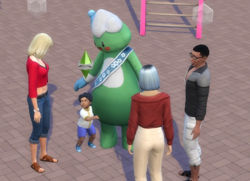 The Sims™ 4_20201122223910