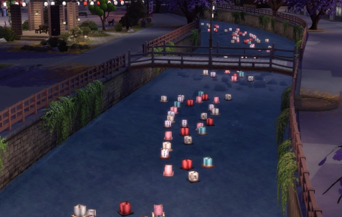 The Sims™ 4_20201120203644