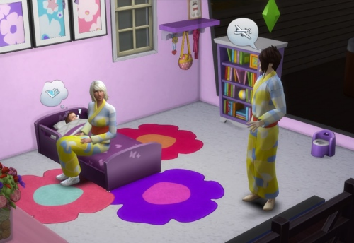 The Sims™ 4_20201120210524