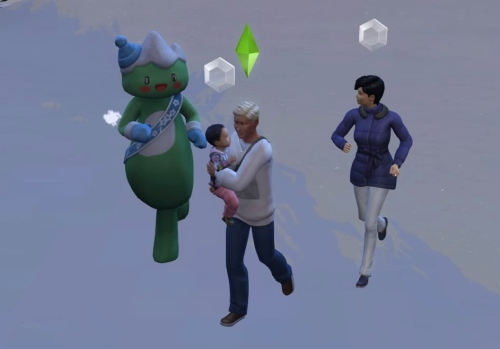 The Sims™ 4_20201201153402