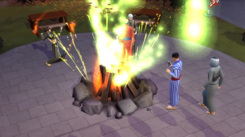 The Sims™ 4_20201120203228