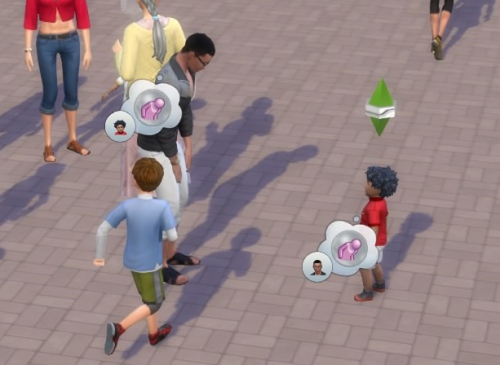 The Sims™ 4_20201122223150