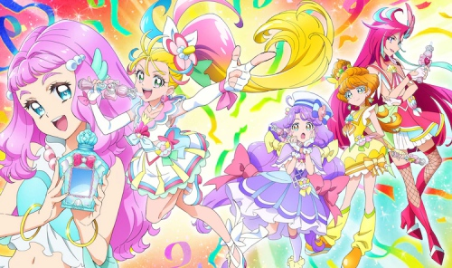 tropicalrougeprecure_still1.jpg