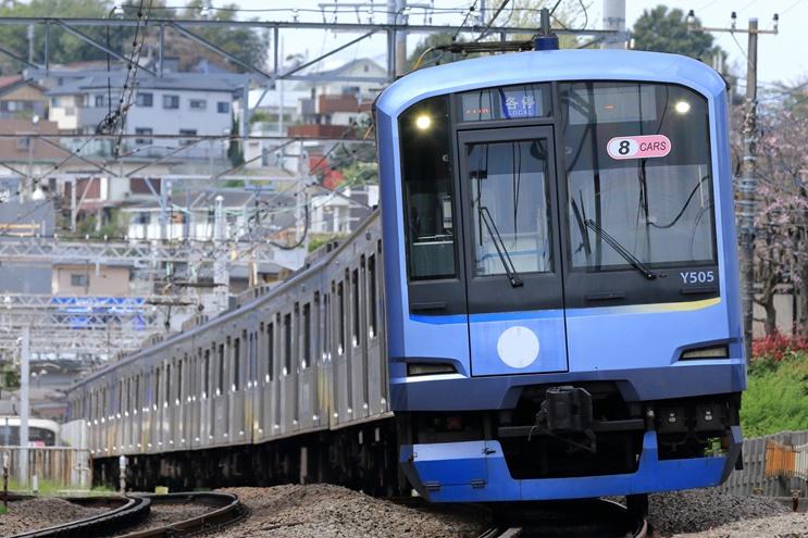 20200814_minatomirai1.jpg