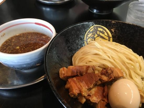 麺坊ひかりつけ麺_convert_20210329092924