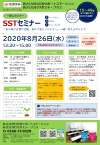 20200826SSTセミナー