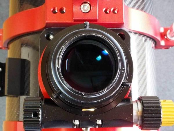 TS15028HNT_新カメラアダプター装着