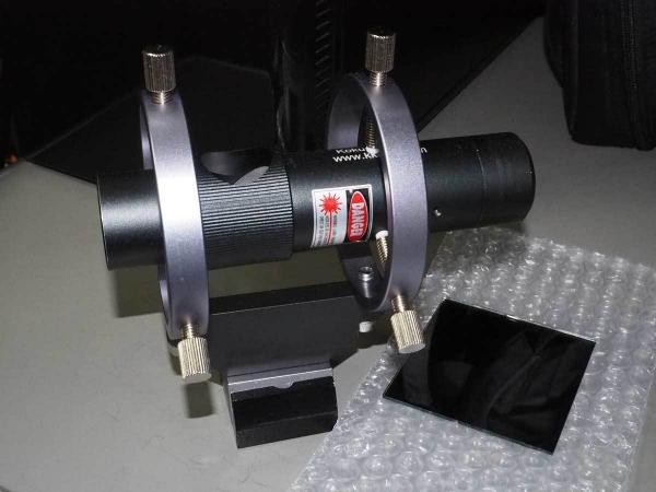 C-MOSカメラのスケアリング調整装置