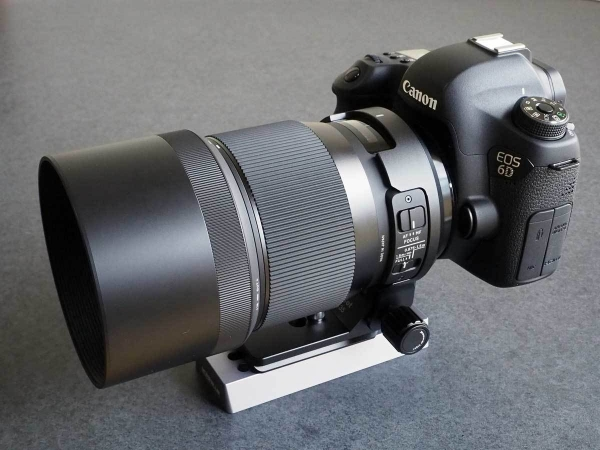 SIGMA135mmf28用リング三脚座_1