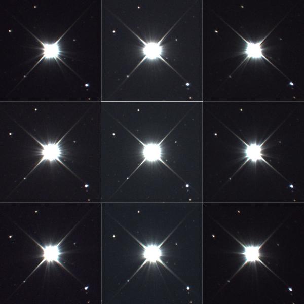 TS15028HNT_ASI6200MC_輝星各位置比較
