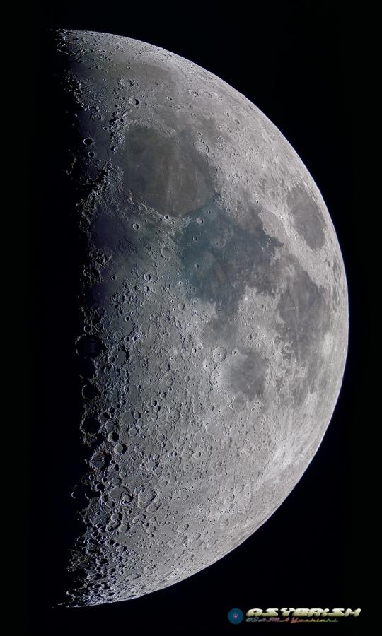 月齢070_20200430
