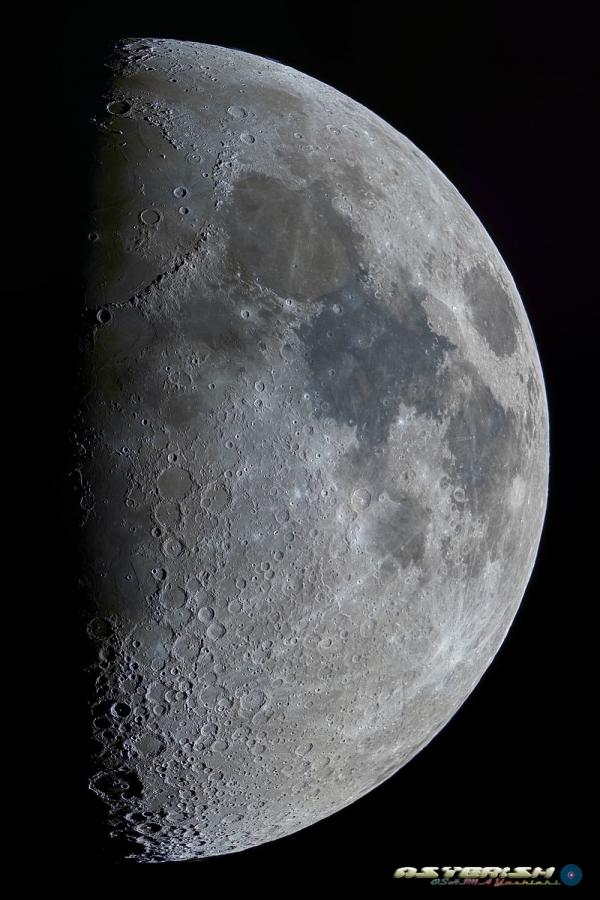 月齢080_20200501