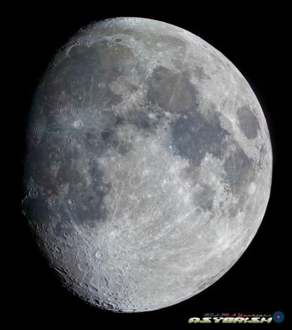 月齢111_20200602