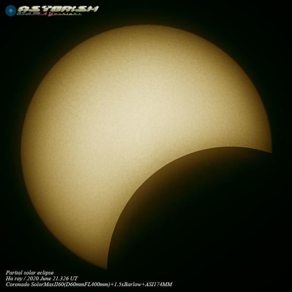 部分日食_20200621_164920JST