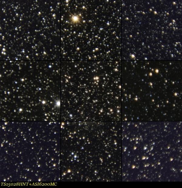 TS15028HNT_ASI6200MC_等倍星像切出