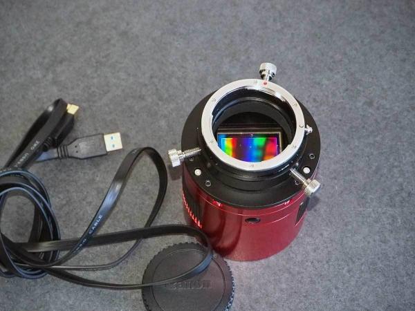 ASI6200MC-Pro.jpg