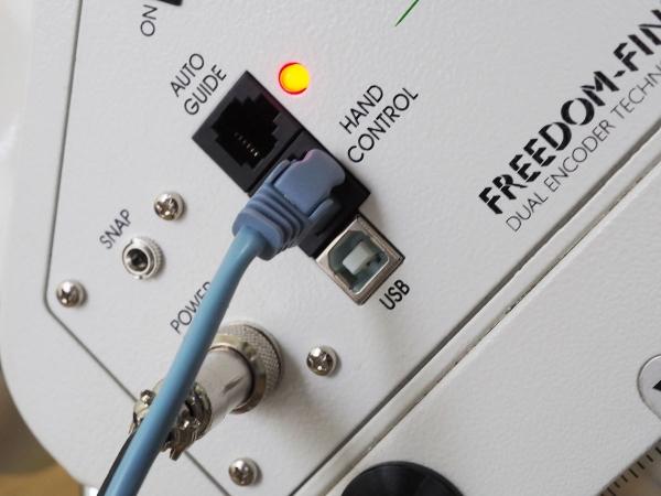 AZ-EQ6GT_USB-B-Port.jpg