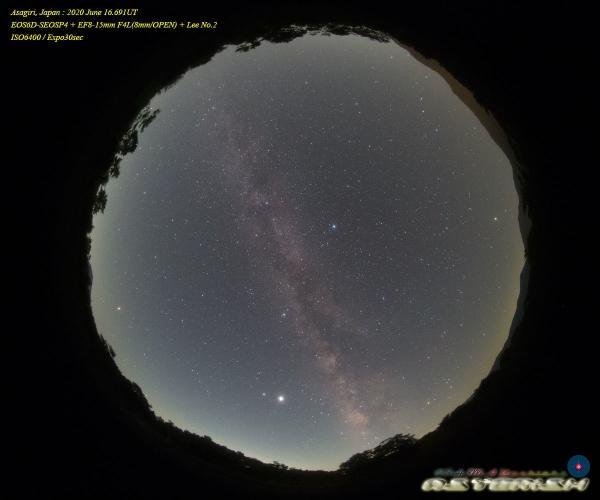 All-sky-at-Asagiri.jpg