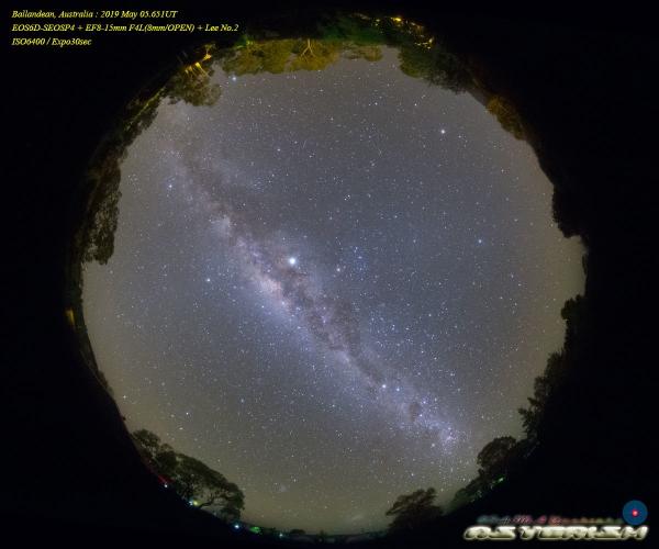 All-sky-at-Ballandean.jpg