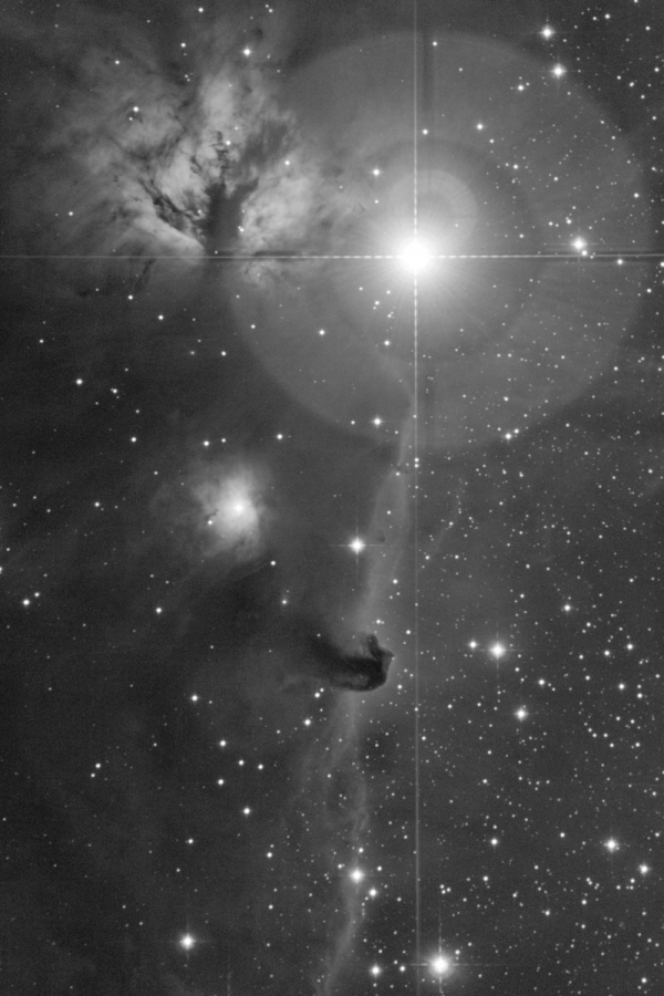 IC434_O(NB2-GB_NB3-GB)_20210117.jpg