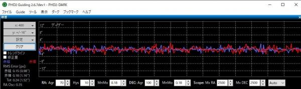 PHD2-Graph_Dithr.jpg