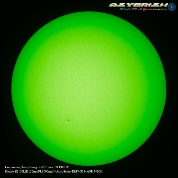 Sun_20200608_G58.jpg