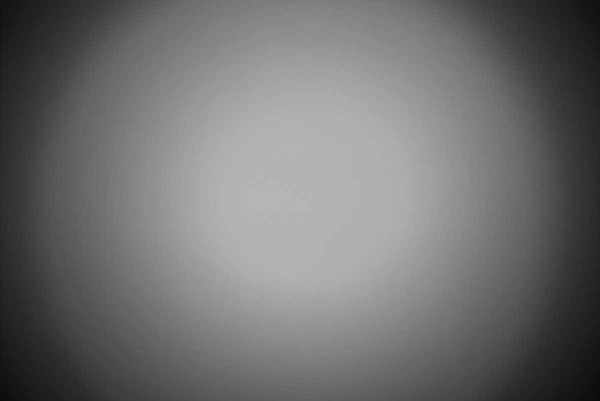 TS15028HNT_ASI6200MC_Flat.jpg