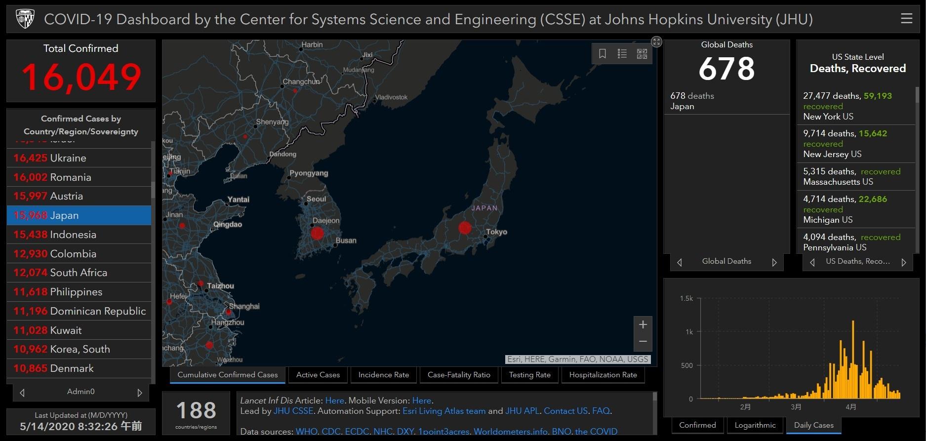 COVID-19Map_May14_Japan.jpg