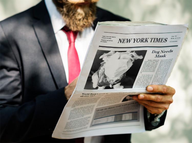 NewYorkTimes-astro