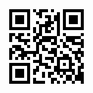 QR_956426.png