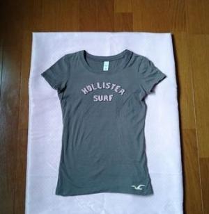 Tシャツ (3)