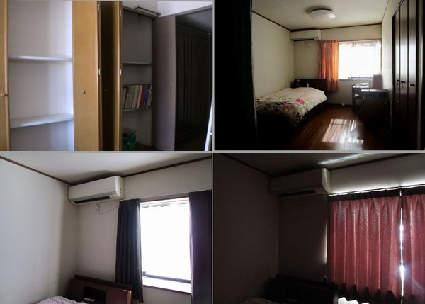 寝室、オーダーカーテンに変える (3)-2 バナー