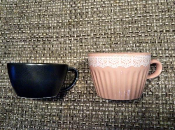 スープカップ2