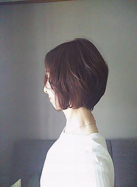 さよのシンプルライフブログ ~ 片付け・収納・家事 ~
