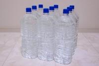 備蓄 水 イメージ