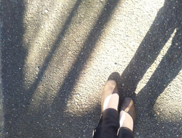 散歩リハビリ20201104