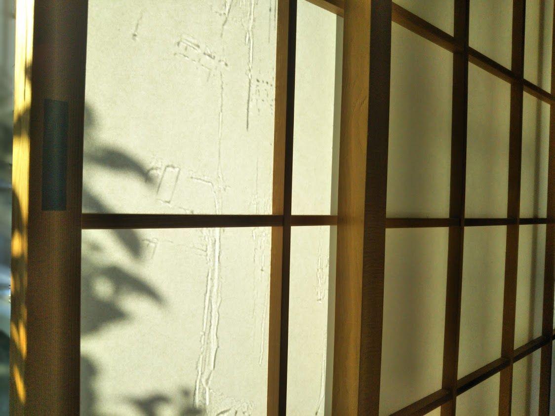 20201129窓やベランダの掃除 (3)